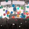 Boom Bots Radio: New Years 2014 (Bust It Mini-Mix)