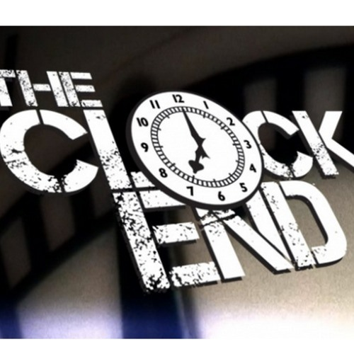 The #ClockEnd Podcast - 9/12/13