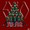 EXO - The Star Split Ver.