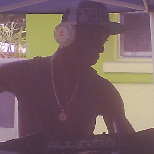 Dj Supa E Do Dat Dancejungle Mix