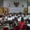 Bangga Jadi Anak Indonesia - Gita Bahana Nusantara 2013 at Taman Wiladatika Cibubur