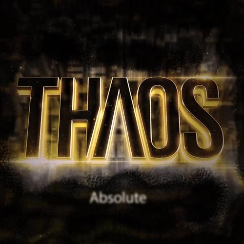 Absolute (Original Mix)