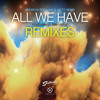 Andreas Rodlund & Matt Hewie - All We Have (Josef Bamba & Lars Aar Remix) [Preview] OUT NOW!