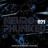 Neurophunked 021 (2013 Dec)