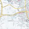 Childhood memories mapping of Weimar - 05 K Z