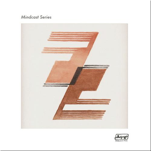 MINDCAST || Podcast presented by Mindwaves Music