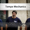 Professional Mechanics Servicing Tempe Arizona