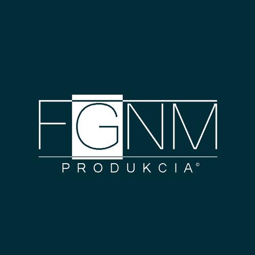 FGNM - 37 |in progress|