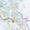 Childhood memories mapping of Weimar - 06 Dietrich