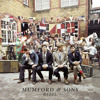 Lovers Of The Light- Mumford & Sons