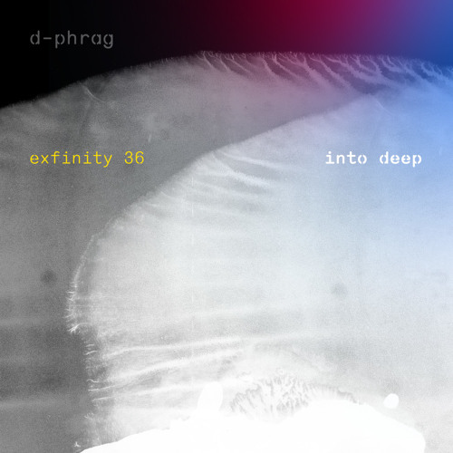 exfinity 36 : into deep