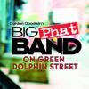 On Green Dolphin Street | Gordon Goodwin