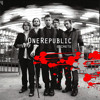 Secrets - OneRepublic (arr.Mentjox)