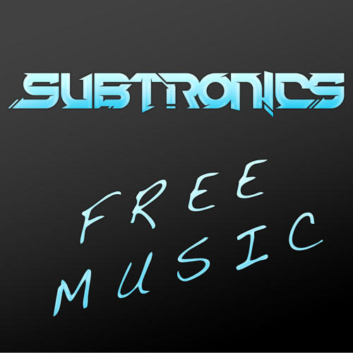 Subtronics - Reckless [Free Download]