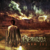 Bermuda - In Trenches