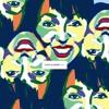 I/IV: The Anita Baker Edit