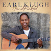 Hotel California (Duet with Jake Shimabukuro) | Earl Klugh