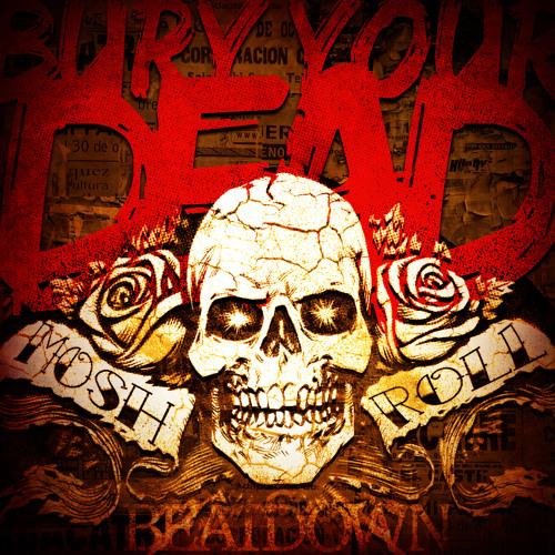 Bury Your Dead - Slaughterhouse-Five