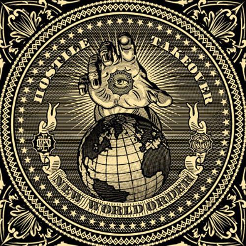 D-Tek : Vendetta 34 , Dark Techno
