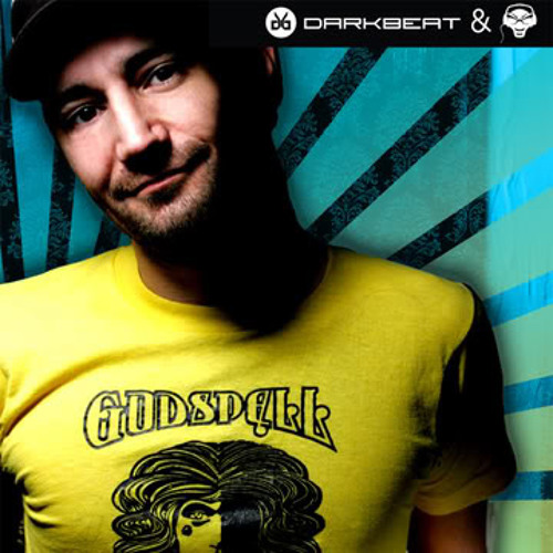 Danny Howells - Live at Darkbeat Melbourne - November 2008 - Part 3