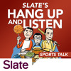 Hang Up And Listen  The  In The Conversation  Edition