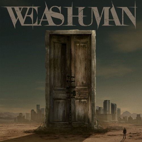 Zombie (feat. John Cooper) - We As Human