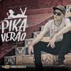 MC Dudu   Os Pika Do Verão  Versao (KondZilla   2014) Download na Descrição