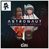 Astronaut   Apollo (Electro Mix)