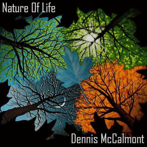 NATURE OF LIFE Remix