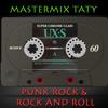 MASTERMIXTATY PUNK & ROCK AND ROLL