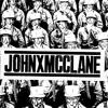 Hot MILF - JohnXMcClane