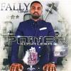 Fally Ipupa - Oxygene