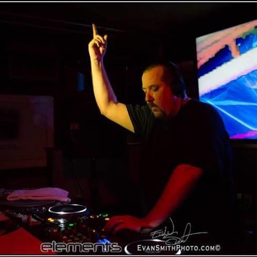 AK1200 Live at Elements Boston Nov 21 2013