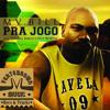 MV Bill - Pra Jogo Part. Projota, Rapadura e Kmila CDD Prod. QuilomboLouco Beats New 2013