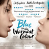 Blue Is The Warmest Colour - Halcyon Daze (with Beck Goldsmith)