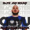 Aayu - Safe And Sound (RoboRob Remix)