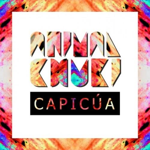 Animal Chuki - Capicúa