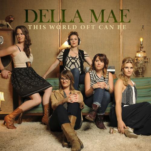 Empire   Della Mae