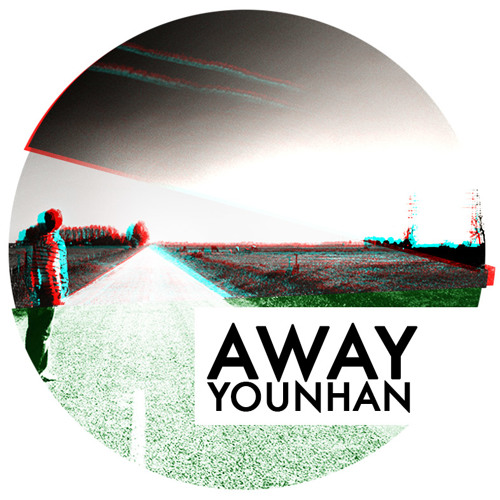 Younhan - Away