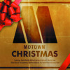 Kiss And Tell My Dad - Motown Christmas Remix