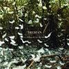 Trebian - Una Lagunita