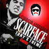 Giorgio Moroder - Tony's Theme (Scarface 30th Anniversary Remix)