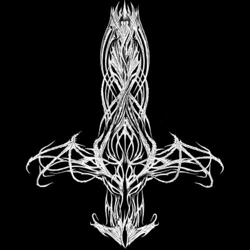 VGNX - R.I.P. Trap Music (1hourMIX)