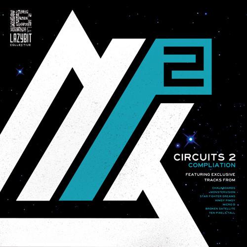 CIRCUITS 2 Compilation Album