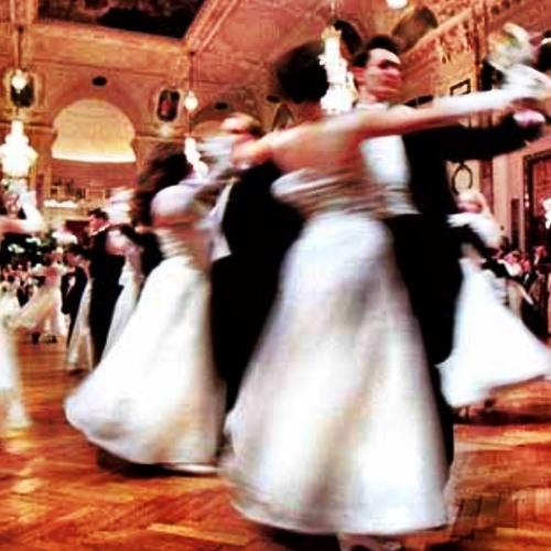 Waltz Classics - 10/2009