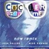 Mike Posner- Cooler Than Me