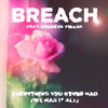 Breach - Everything You Never Had (We Had It All) ( Studio 35 Remix ) free download