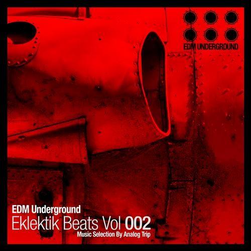 Cadatta - Shape (Original Mix) Out now on Beatport Support www.elektrikdreamsmusic.com