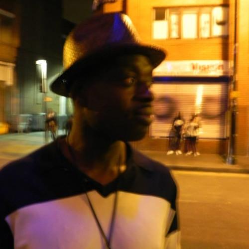 Soulfisticated Radio - Guest Mix DJ BEMI