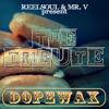The Tribute Snip-Reelsoul,Mr.V